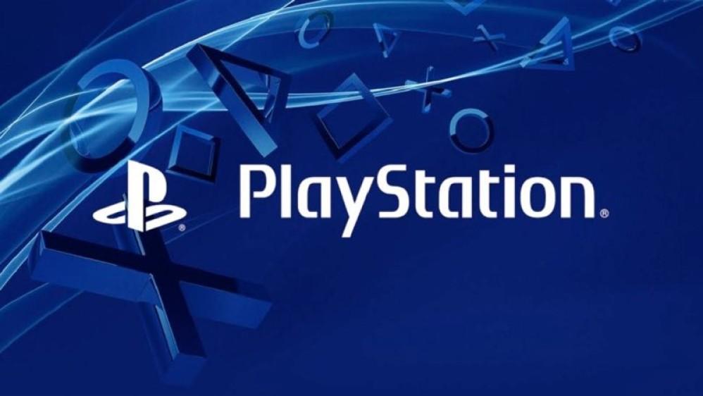 PlayStation: Μια σύντομη αναδρομή στις προηγούμενες γενιές πριν την παρουσίαση του PS5