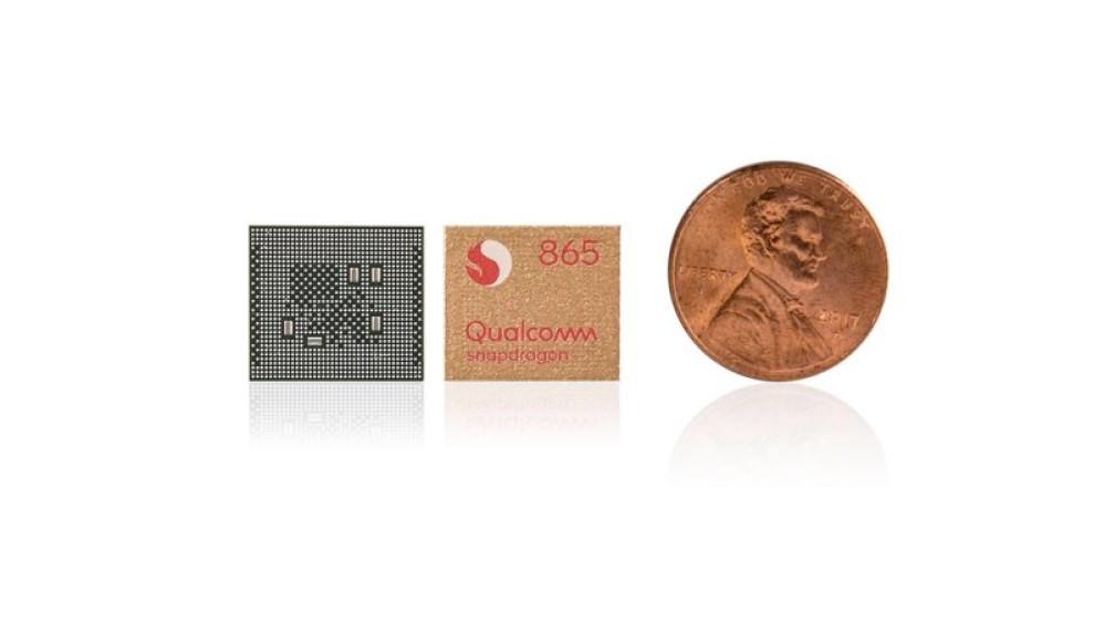 Qualcomm Snapdragon 865, 765 και 765G: Επίσημα τα νέα SoCs με 5G modems
