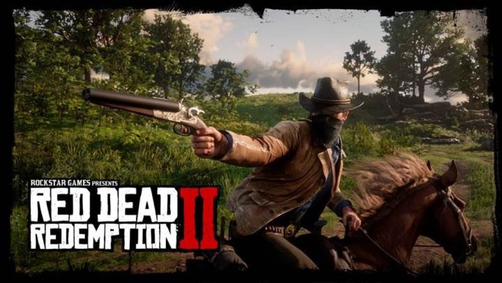 Red Dead Redemption 2: Δείτε το launch trailer για την PC έκδοση