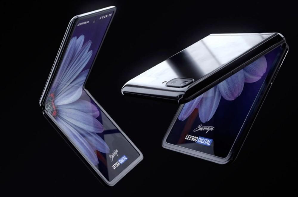 Samsung Galaxy Z Flip: Πρώτες πληροφορίες για specs και τιμή