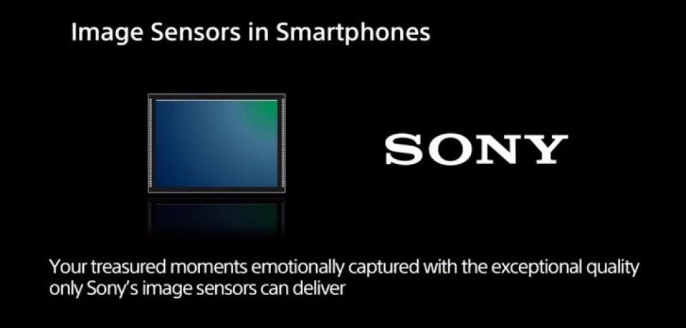 Sony IMX686: Πρώτο teaser με λήψεις από το νέο αισθητήρα για smartphones