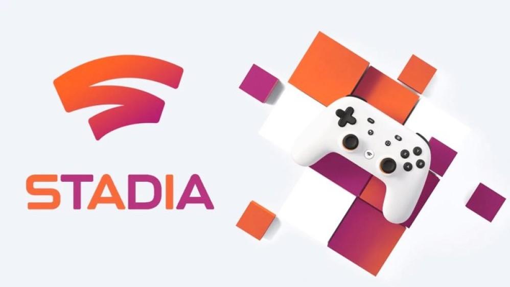 Stadia: Όλα όσα θέλεις να γνωρίζεις για τη game streaming υπηρεσία της Google