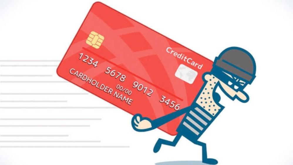 Υποκλοπή στοιχείων 15.000 καρτών από ελληνική εταιρεία τουριστικών υπηρεσιών - Συμβουλές από Kaspersky