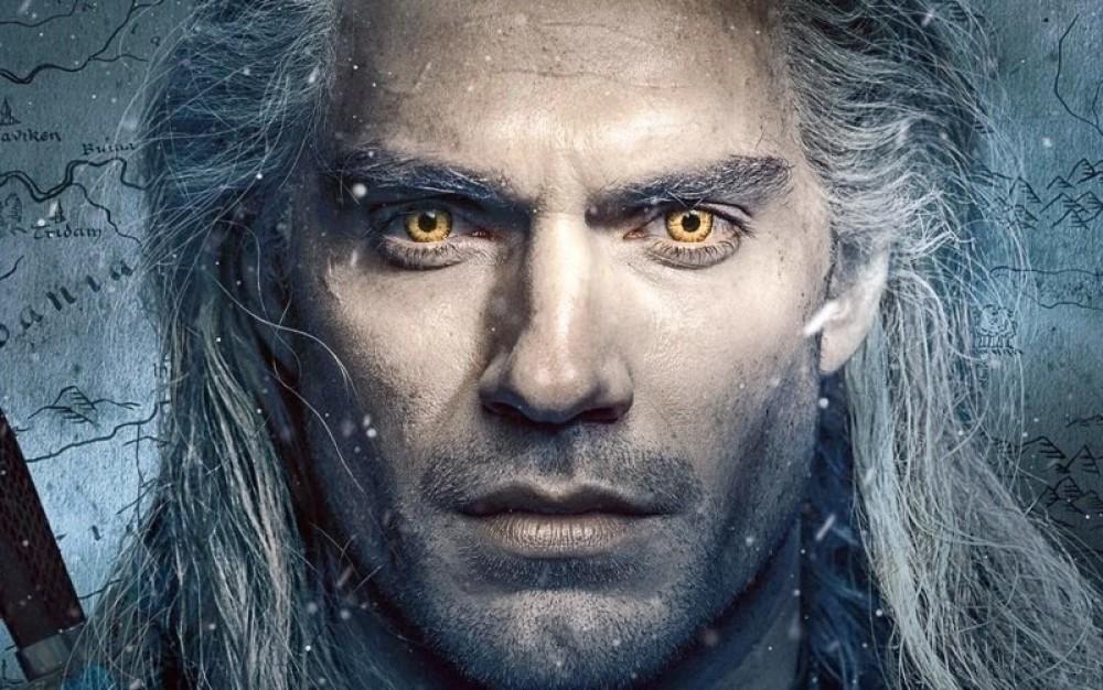 The Witcher: Το τελευταίο trailer - πρελούδιο πριν την πρεμιέρα για τη νέα σειρά