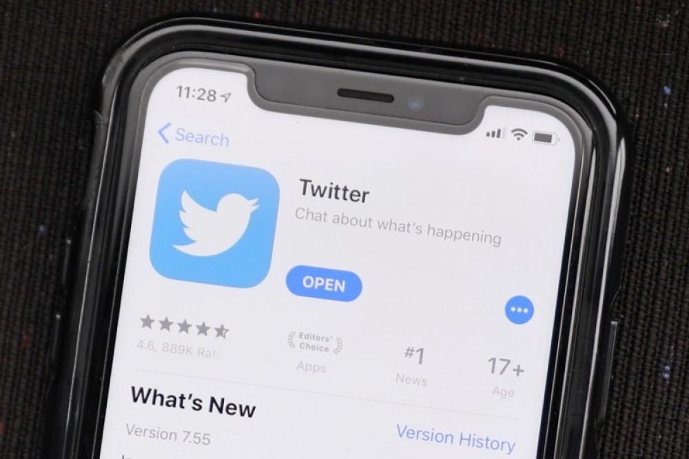 Διαγραφή των ανενεργών λογαριασμών  στο Twitter από τις 11 Δεκεμβρίου 2019