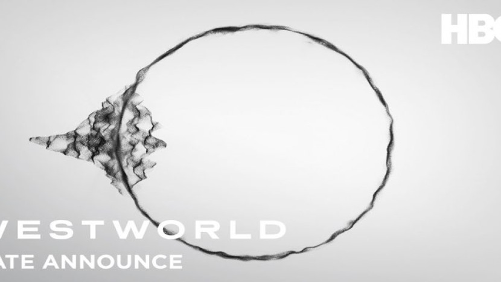 Westworld: Νέο trailer και πρεμιέρα για την 3η σεζόν στις 15 Μαρτίου 2020