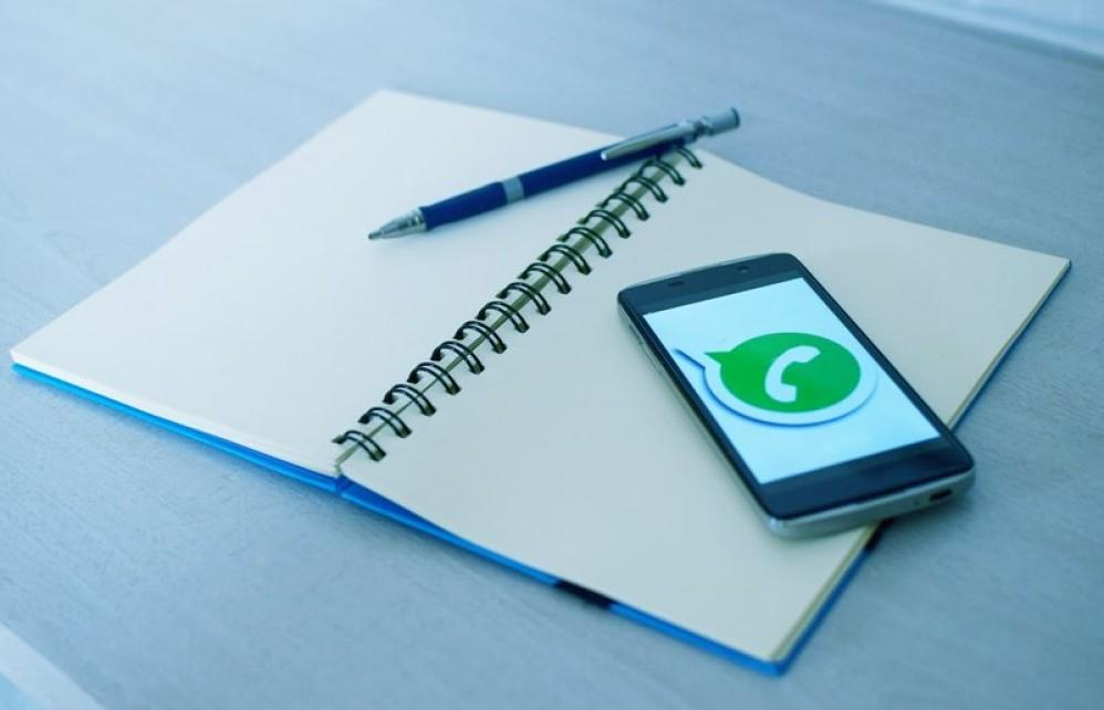 Πως να μεταφέρεις τα μηνύματα του WhatsApp από Android σε iPhone