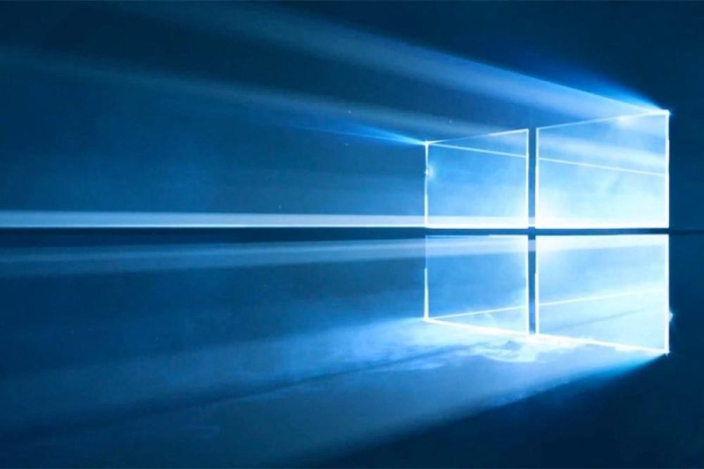 Η άνοιξη ήρθε νωρίτερα με εκπτώσεις σε Windows 10 Pro και Office