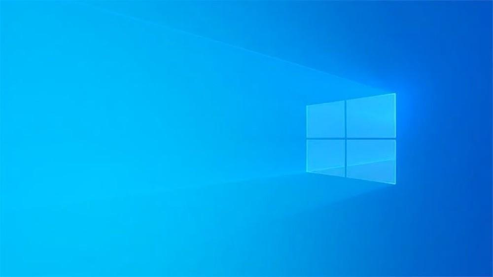 Windows 10 November 2019 Update: Ξεκίνησε η διάθεση της νέας έκδοσης για όλους