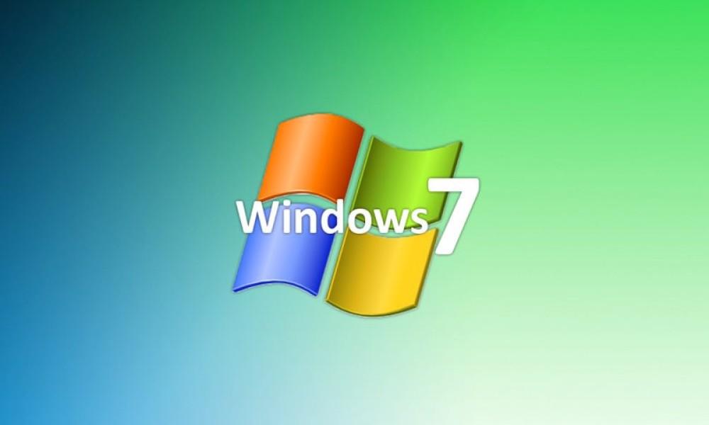 Windows 7: Σήμερα το οριστικό τέλος στην υποστήριξη από τη Microsoft