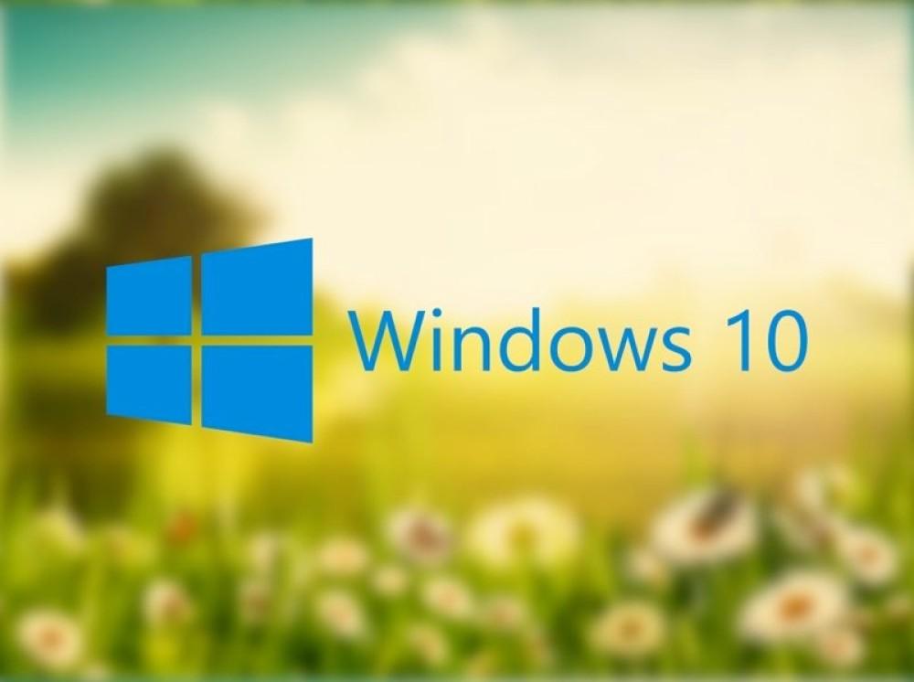 Άδειες Windows και Office σε πολύ καλές τιμές