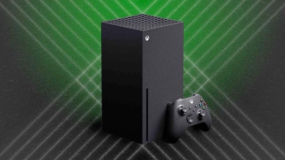 Xbox Series X: Επίσημα αποκαλυπτήρια για το νέο Xbox!