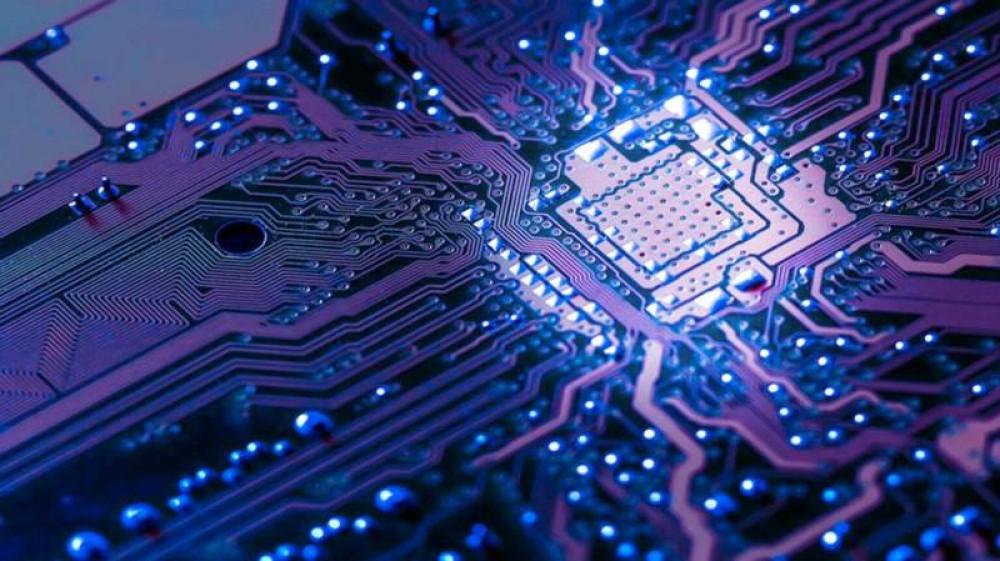 Η ARM αποκαλύπτει τις νέες CPU, GPU και NPU για τα μελλοντικά smartphones