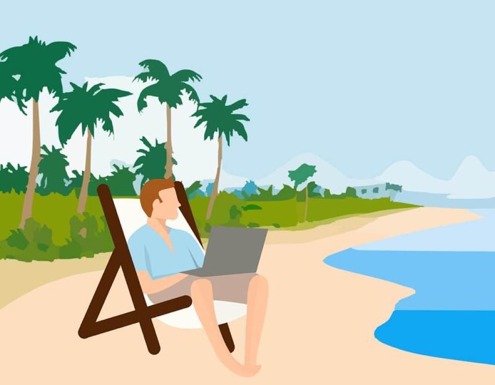 Windows & Office: Αναβάθμιση τώρα με μικρό κόστος