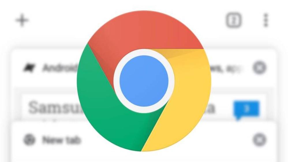 Chrome 83: Το νέο update έφτασε με σημαντικά νέα χαρακτηριστικά