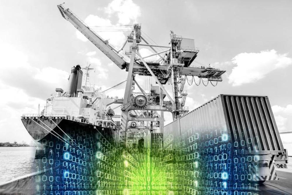 COSMOTE: Εμπορική διάθεση δικτύων 5G εντός του 2021!