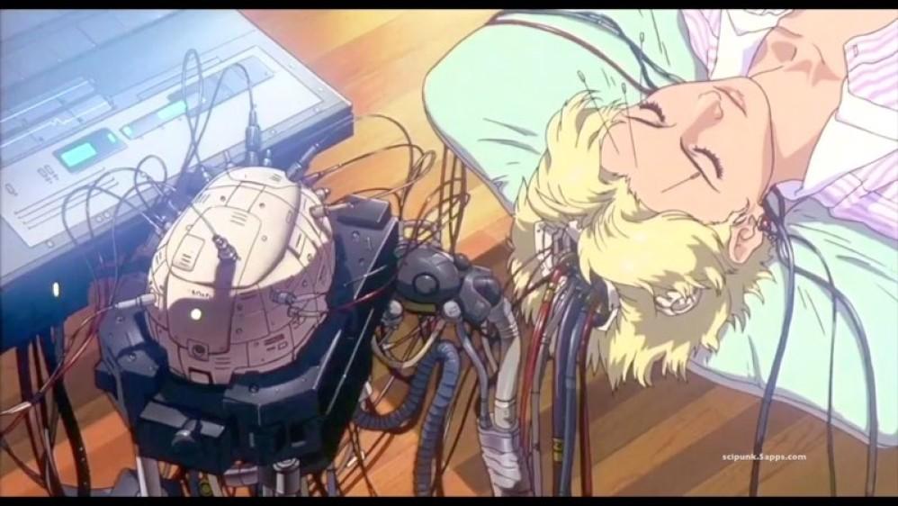 Ερευνητές δημιούργησαν το πρώτο cyborg νευρωνικό δίκτυο
