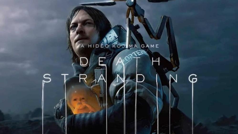 Death Stranding: Στις 2 Ιουνίου 2020 κυκλοφορεί η έκδοση για Windows PC!