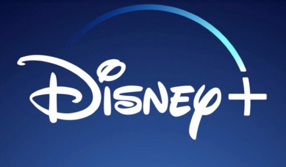 Disney+: Λανσάρισμα στην Ευρώπη με μειωμένη ανάλυση λόγω κορωνοϊού
