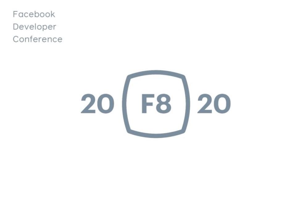 Facebook: Ανακοίνωσε επίσημα ότι ακυρώνει το φετινό συνέδριο F8
