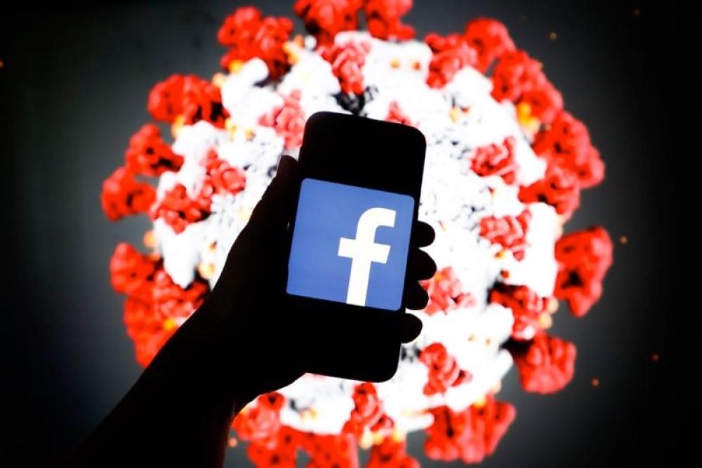 Google, Facebook, Microsoft, Twitter κ.ά. σε κοινή δράση για σωστή ενημέρωση σχετικά με τον κορωνοϊό
