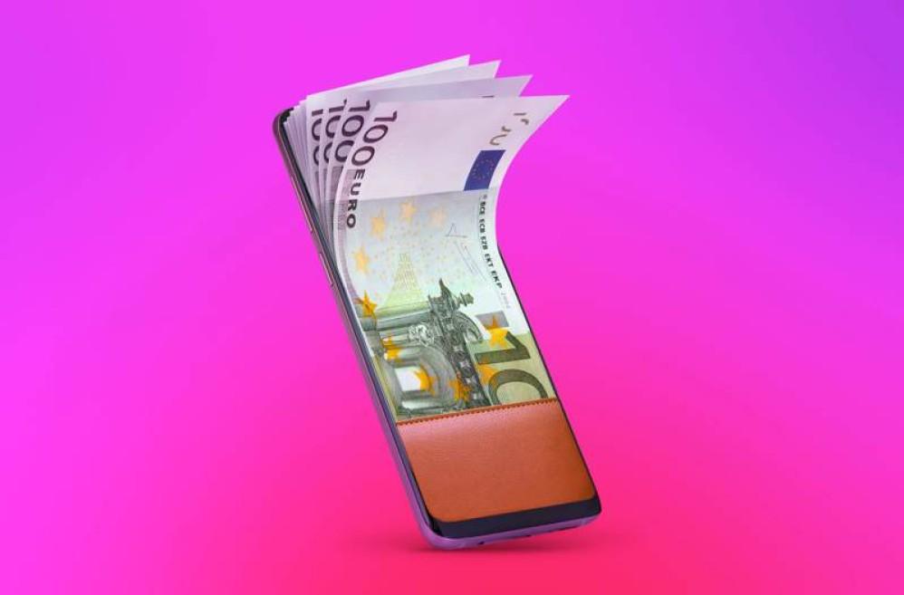 ΠΡΟΣΟΧΗ: Νέα απάτη ζητά χρήματα για να σας εμφανίσει άτομα με COVID-19 σε κοντινή σας απόσταση