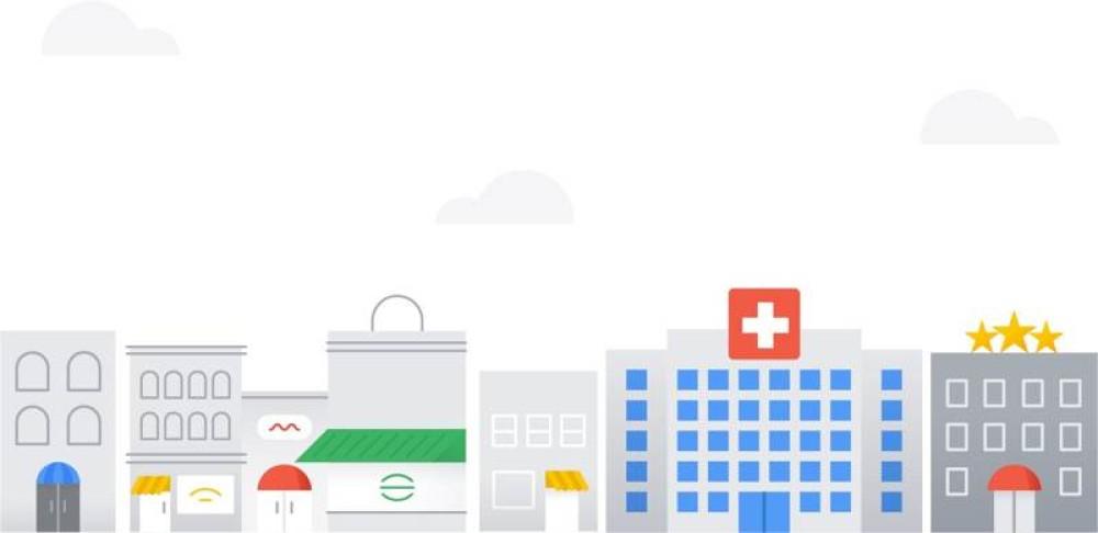 Η Google ανακοίνωσε πακέτο στήριξης ύψους $800 εκατ. για τον κορωνοϊό