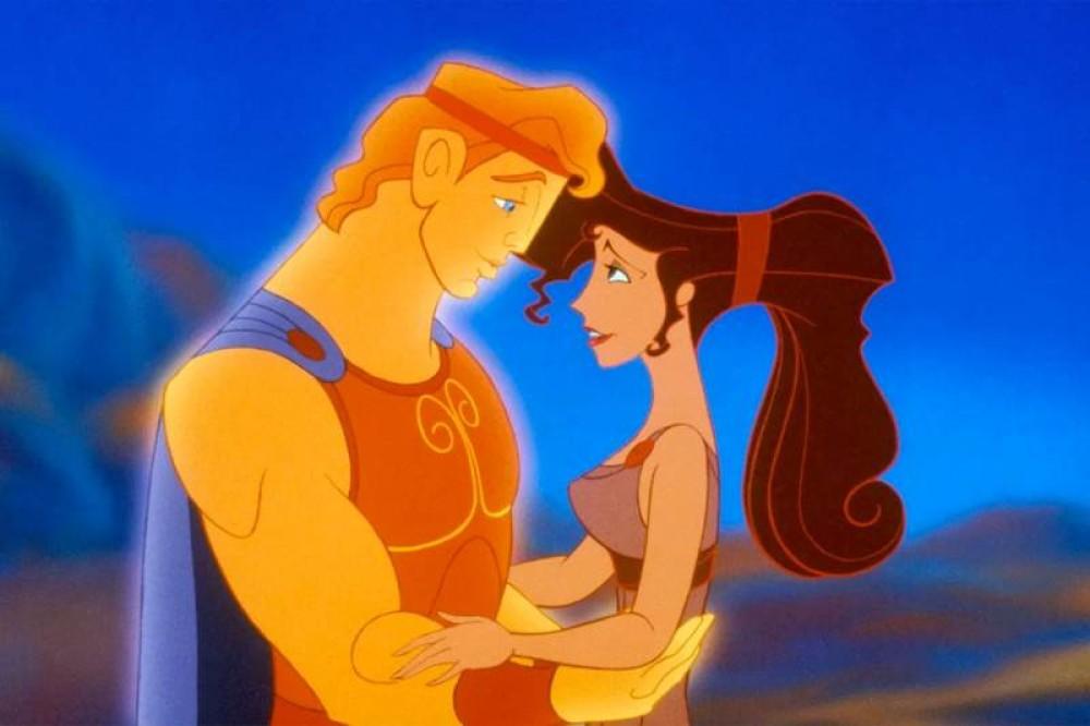 Hercules: Ετοιμάζεται το live-action remake από τη Disney