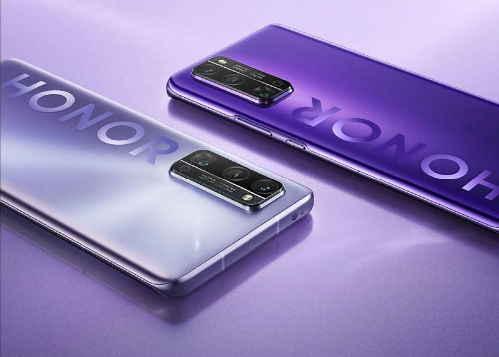 Huawei: Πολύ κοντά στην πώληση της Honor έναντι €15 δισ.