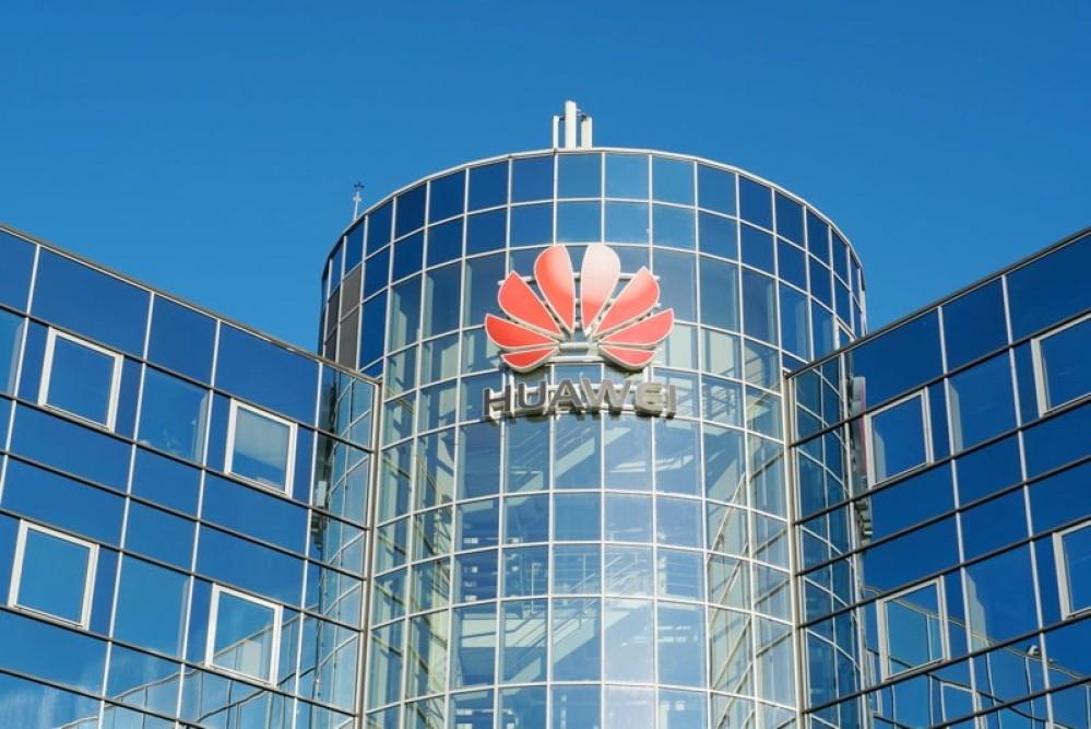 Οι ΗΠΑ ξεριζώνουν τις Huawei και ZTE από τα δίκτυα τους με πρόγραμμα $1 δισ.
