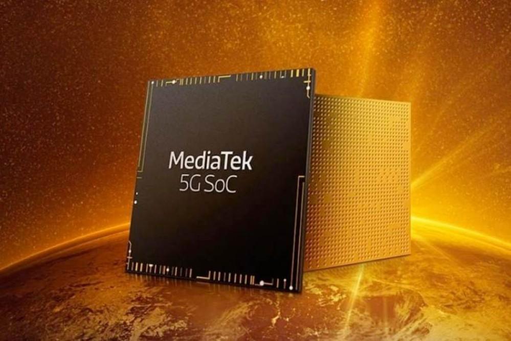 MediaTek Dimensity 1000+: Η νέα έκδοση του 5G SoC με υποστήριξη για οθόνες 144Hz