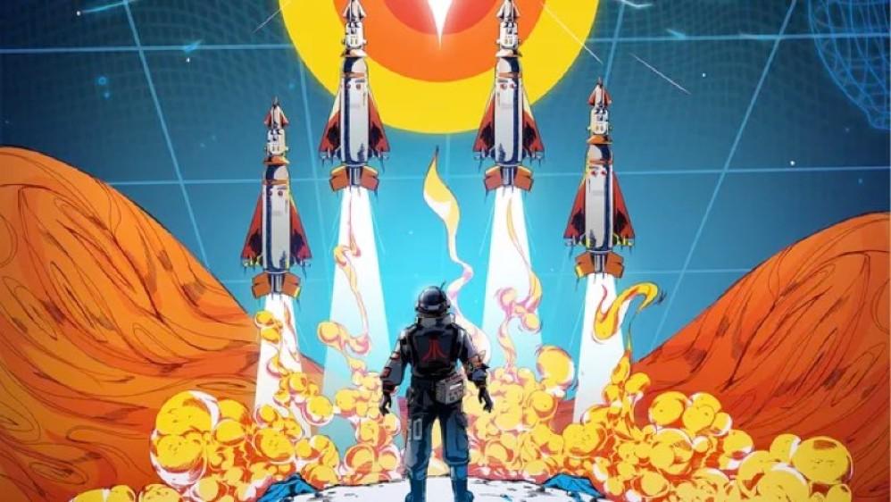 Missile Command: Recharged, το θρυλικό arcade αναβιώνεται από την Atari για Android και iOS