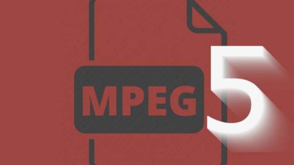 Qualcomm, Samsung και Huawei ανακοίνωσαν το νέο πρότυπο MPEG-5 EVC