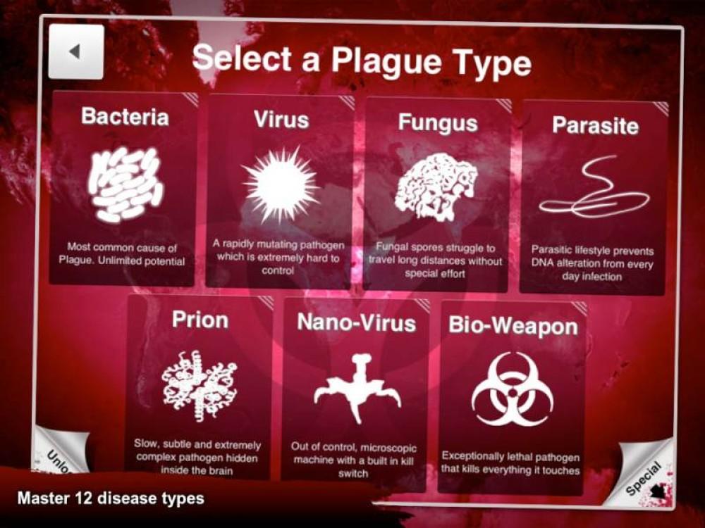 Plague Inc.: Δωρεά για τον κορωνοϊό και νέο game mode όπου σώζεις τον κόσμο