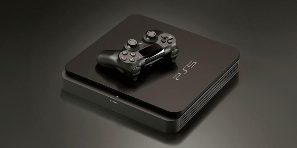 PlayStation 5: Για απίστευτα γραφικά μιλούν ορισμένοι developers
