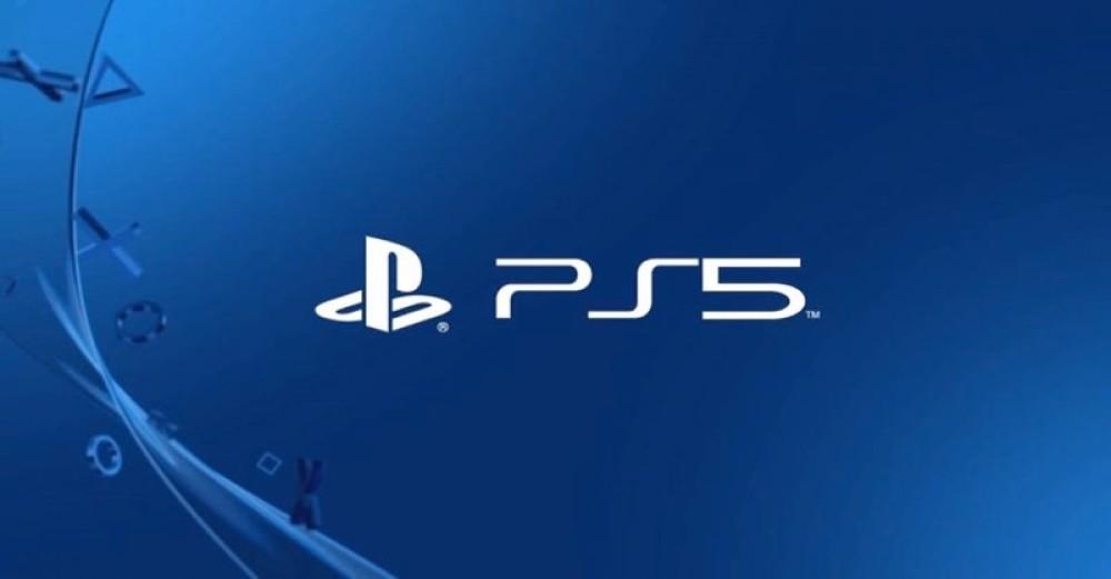 PlayStation 5: Επίσημο! Αποκαλυπτήρια στις 18 Μαρτίου 2020!