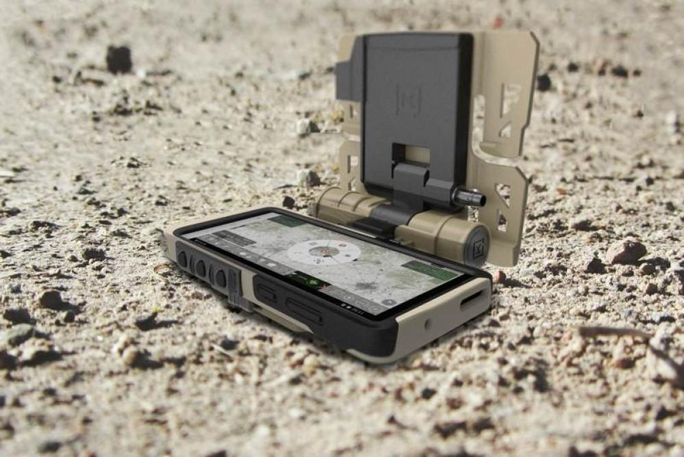 Samsung Galaxy S20 Tactical Edition: Αυτή είναι η mission-ready έκδοση