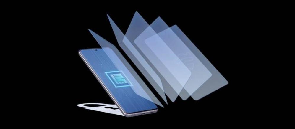 Samsung Knox Suite: Διαθέσιμη στην Ελλάδα η ολοκληρωμένη επαγγελματική λύση