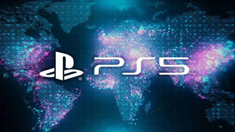 PlayStation 5: Επίσημη παρουσίαση των τεχνικών χαρακτηριστικών