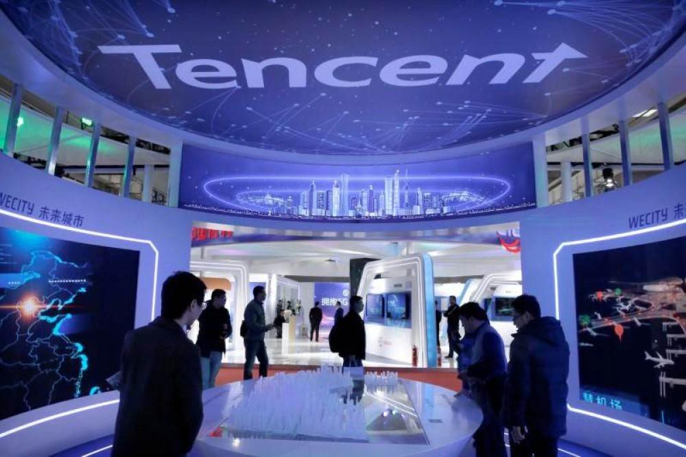 Huawei και Tencent ετοιμάζουν δική τους cloud gaming πλατφόρμα