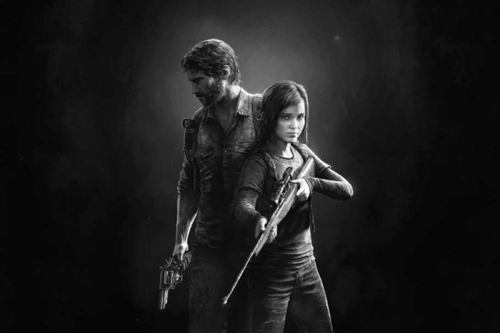 The Last of Us: Γίνεται τηλεοπτική σειρά από το HBO!