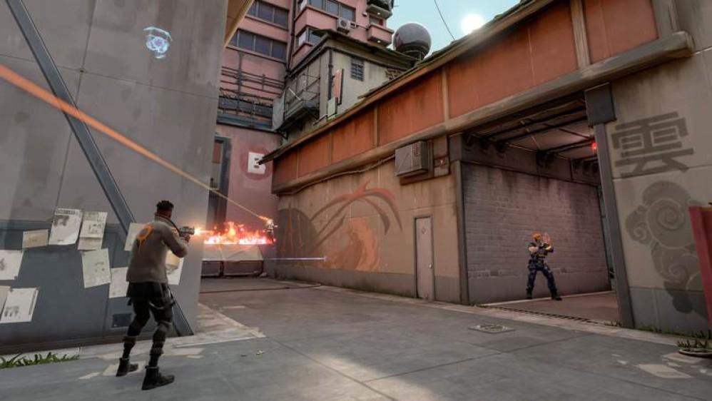Valorant: Το δωρεάν fps shooter διαθέσιμο στις 2 Ιουνίου 2020