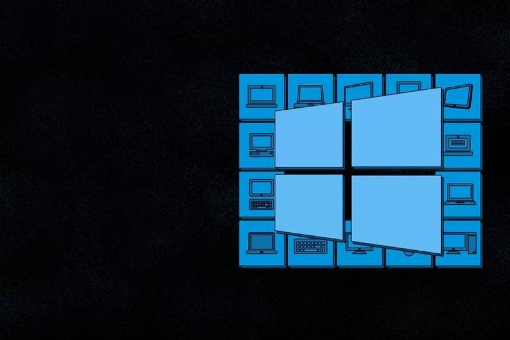 Windows 10 May 2020 Udpate: Η Microsoft το αποσύρει προσωρινά λόγω προβλημάτων