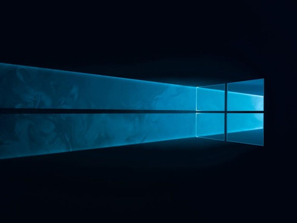 Παγκόσμια Ημέρα της Γυναίκας με μεγάλες εκπτώσεις σε κλειδιά Windows και Office