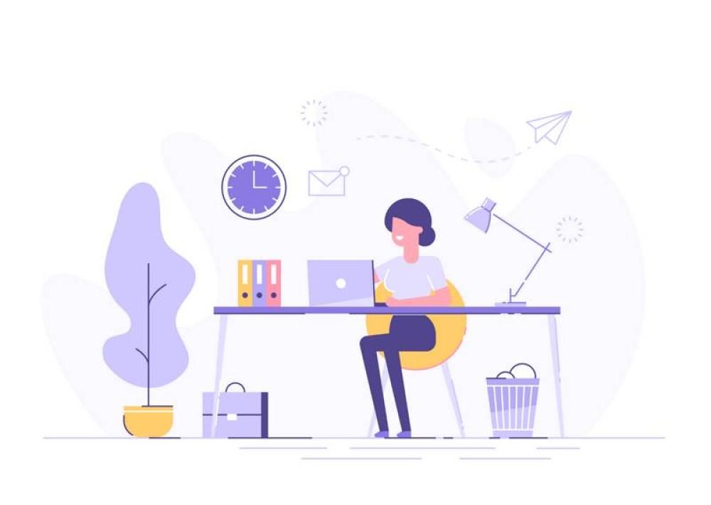 Εργασία από το σπίτι: Όλες οι άδειες Microsoft Office στη μισή τιμή