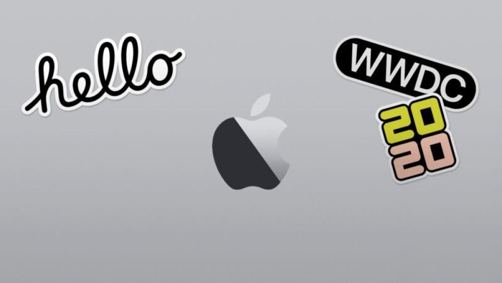 WWDC 2020: Το ετήσιο συνέδριο της Apple θα πραγματοποιηθεί ψηφιακά