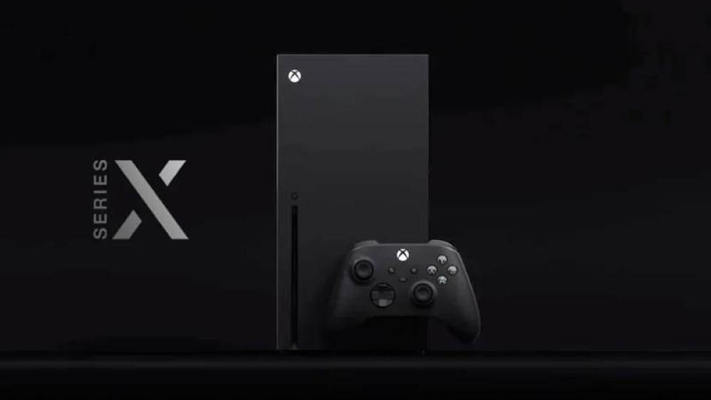 Xbox Series X: Δείτε σε video πως συγκρίνεται το μέγεθος του με άλλες παιχνιδοκονσόλες