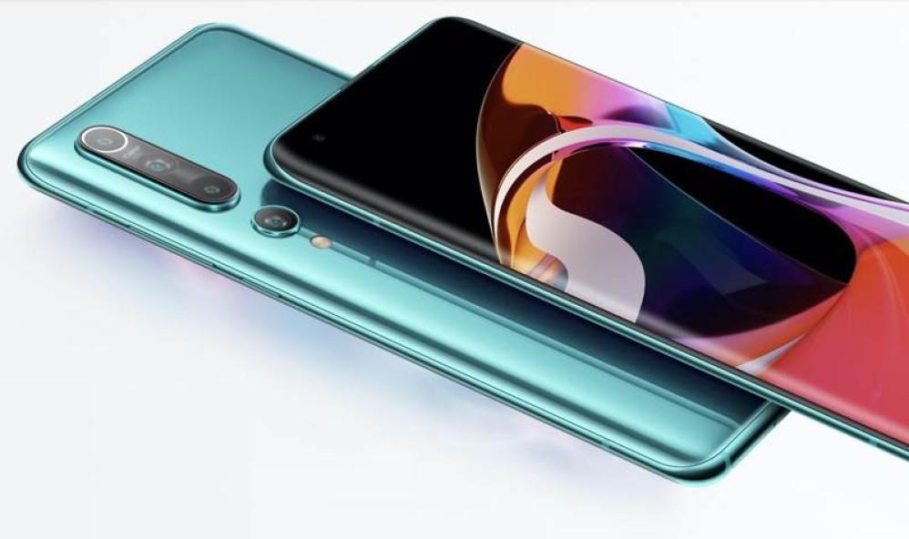 Xiaomi Mi 10 / Mi 10 Pro: Οι παγκόσμιες εκδόσεις έρχονται Ελλάδα μέσα στον Απρίλιο