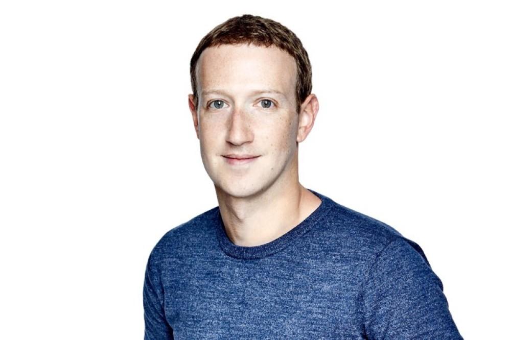 Facebook:  Η δήλωση του Mark Zuckerberg σχετικά με τα μέτρα για τον κορωνοϊό