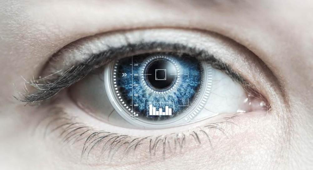 Το πρώτο 3D βιονικό μάτι θα μπορούσε να μας δώσει μέχρι και night vision